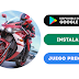 Racing Fever: Moto 1.62.0