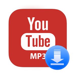 Youtube To Video Converter: Download Free Legal MP3 Music From