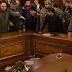 Ποιοι πρόδωσαν την Αρμενία: Ο ρόλος της Ρωσίας και οι ολιγάρχες