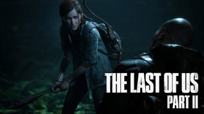 If the leak date version Last of Us 2 this is true, we will not play the role of Ellie at any time this year