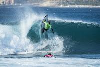 16 Cherif Fall Cabreiroa Pro Las Americas foto WSL Damien Poullenot