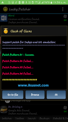 download lucky patcher no root terbaru