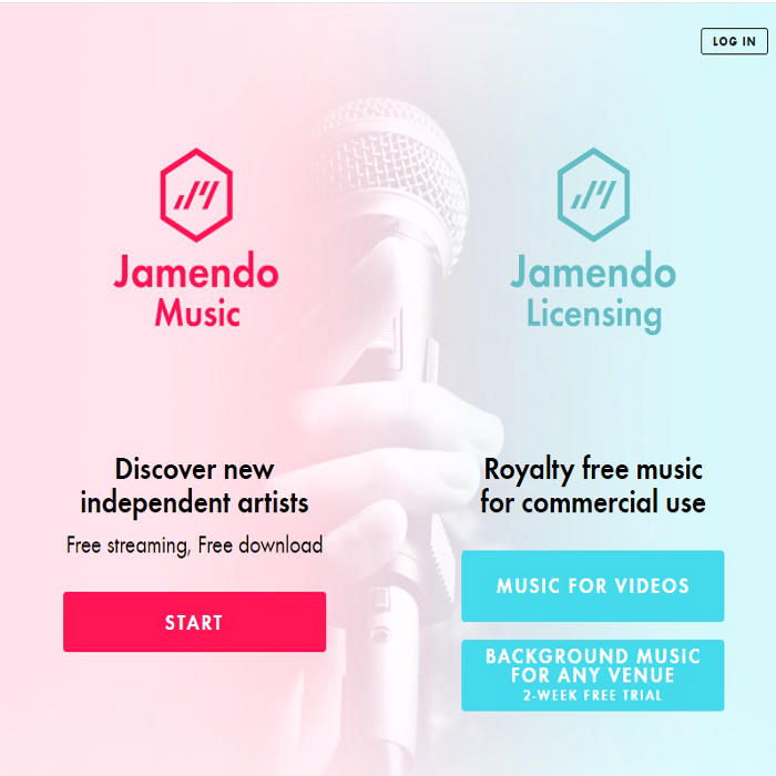 Free Music Search For Videos,Download Songs,10 Best Websites