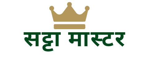 Satta Master:Satta Matka | Satta King Live Result Online | देशावर -फरीदाबाद-गाजियाबाद-गली