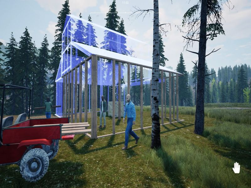 Ranch Simulator Highly Compressed Free Download