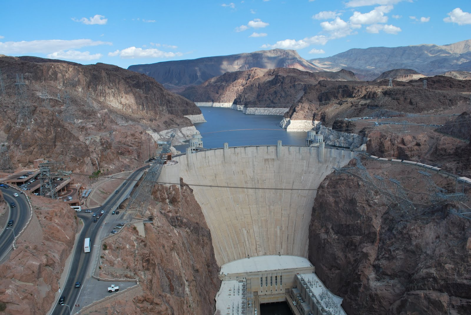 was the akosombo dam project good The controversial global boom in dam-building and hydroelectric power  one of the main problems with the akosombo project is its relatively low power to size .