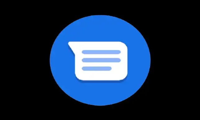 Google Messages Will Let you Pin Conversation