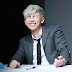 Rapper Sleepy says BTS' Rap Monster was already a great rapper when he was a middle school student