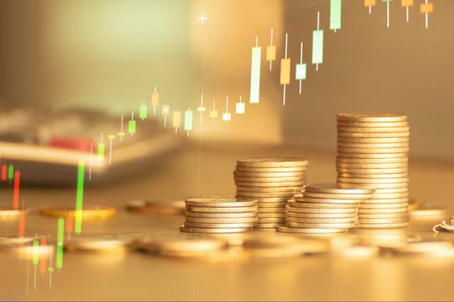 Alternatif Memutar Uang Dengan Budget 10 Juta