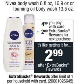 https://www.cvscouponers.com/2019/03/nivea-body-wash-cvs-deal.html