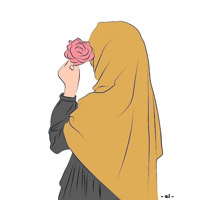 Wanita Berkarir Syurga || Cerita Inspiratif