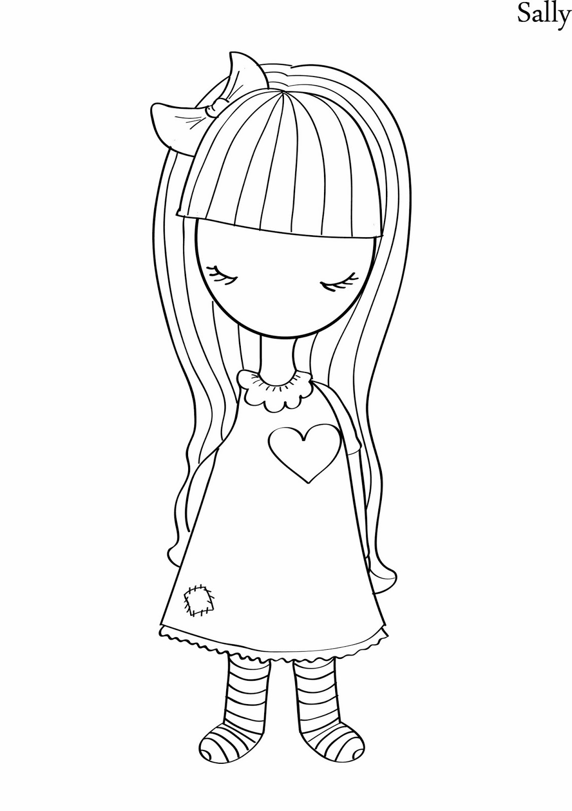 240sx Coloring Page Coloring Pages