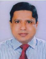 ASSOCIATE PROF. DR. NASIR UDDIN MAHMUD