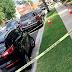 Al menos cuatro muertos y dos heridos de gravedad en una serie de apuñalamientos en California