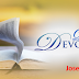 The God of More-Than-Enough by Joseph Prince