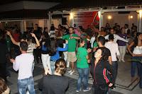 6η Πανελλήνια Συνάντηση Ποντιακής Νεολαίας