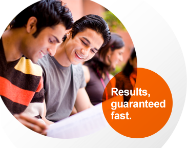 Check IELTS result