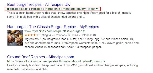breadcrumbs-in-google-search