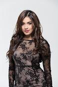 Actress Latha Hegde portfolio gallery-thumbnail-1