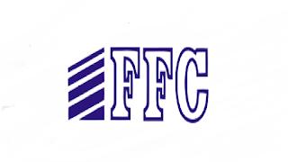 careers.ffc.com.pk - FFC Jobs 2021 - Fauji Fertilizer Company Limited Jobs 2021 - FFC Careers - FFC Vacancies - FFC Recruitment - Technician Jobs 2021