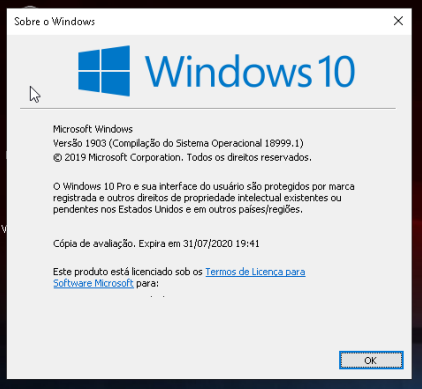 windows10-v1903