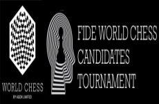Ajedrez - Torneo de Candidatos 2018 en vivo: Chess24 permite seguir las partidas en directo