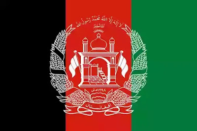 Dealing With the Taliban: India's Strategy in Afghanistan