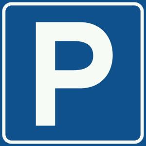 Consejos para aparcar en Sevilla