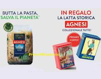 promoerisparmio-promozione-agnesi-ricevi-latta-storica