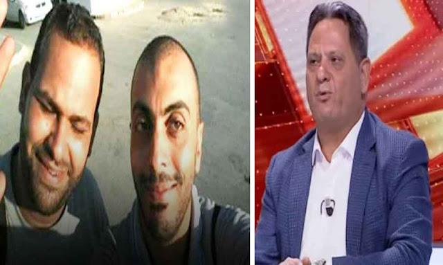 Neji Bghouri : BCE m'a informé de la mort de Guetari et de Chourabi