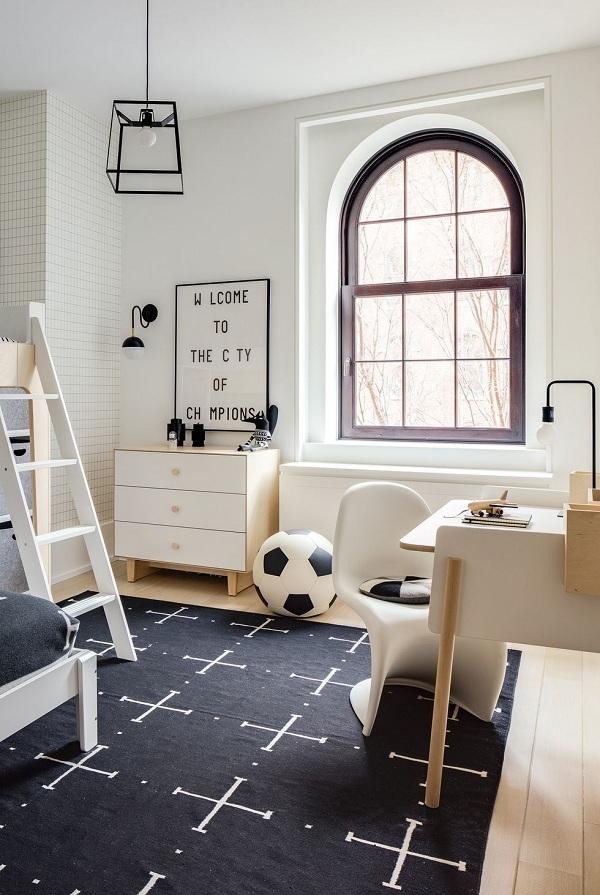 ديكورات غرف نوم أطفال 2019 بالصور أفكار و تصاميم لمختلف الأذواق  مدونة غرفتي