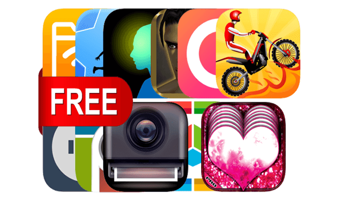https://www.arbandr.com/2019/12/Paid-iphone-ipad-apps-gone-free-today-in-the-appstore.html