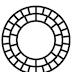 VSCO Cam v112 [Unlocked]