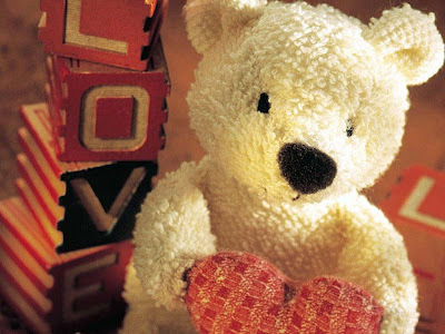 love-teddybear-nice-images-wallsfor-cutebaby