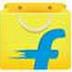 Flipkart's Big Billion Days 2016 begins with a bang!