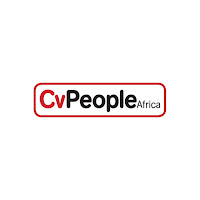 Job Opportunity at CVPeople Africa, Project Manager