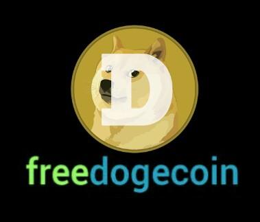 Diartikel yang keduabelas ini, Saya akan memberikan Tutorial Cara mendaftar dan bermain di situs legit Freedogecoin hingga mendapatkan Dogecoin secara gratis tanpa deposit.