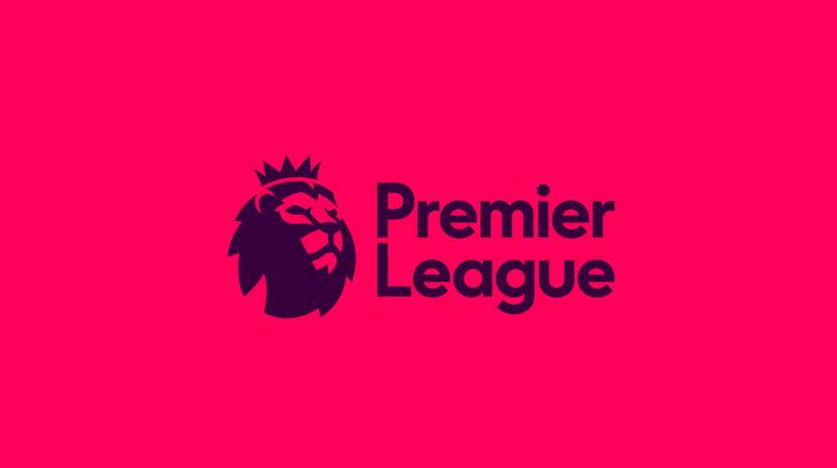 premier league standings 2019