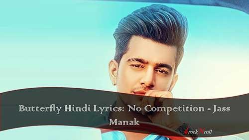 Butterfly-Hindi-Lyrics-Jass-Manak