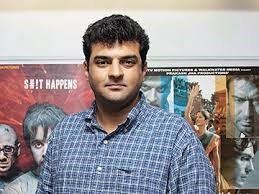 #instamag-malayalam-cinema-is-very-advance-and-i-learn-alot-from-watching-it-says-siddharth-roy-kapur