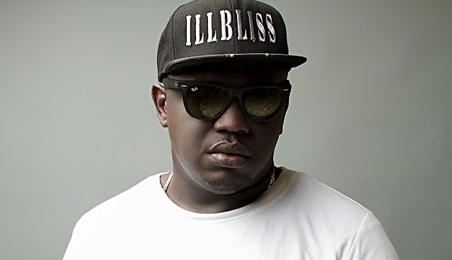 ASUU Strike: Illbliss wishes karma on Buhari's govt, others for the setback brought by the eight months strike