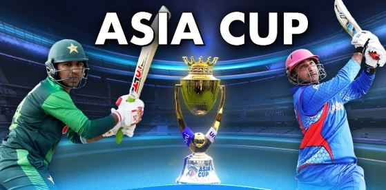 (ICC Cricket World Cup 2019, Afghanistan Cricket Team, Pakistan Cricket Team, pakistan vs Afghanistan, pakistan vs Afghanistan news, pakistan vs Afghanistan latest news, pakistan vs Afghanistan result)