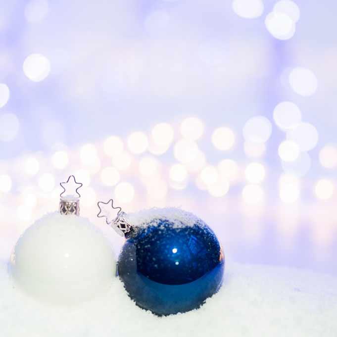 Dresslily: Lista de Desejos natalinos!