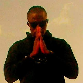 Rich Dee - I Thank God(Prod by Obey Beats)