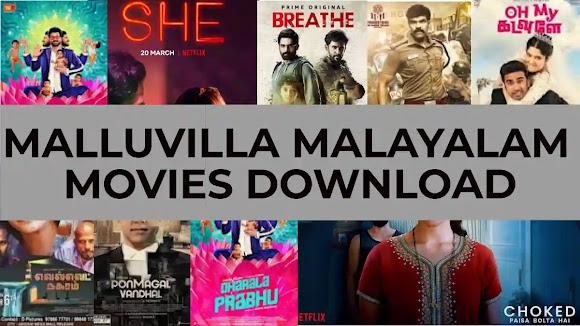 Get 100% Free malluvilla.in malayalam movies download 2021