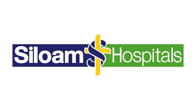 PT. Siloam Hospitals Group Tbk-(Kesehatan/Medis)