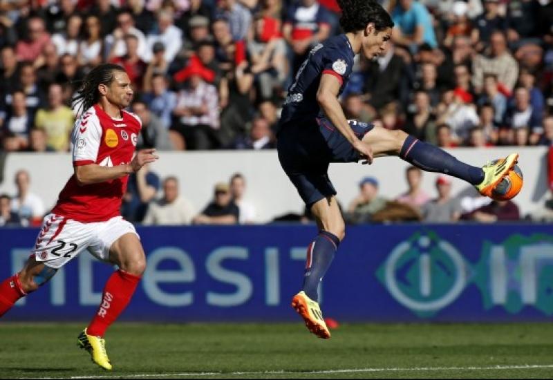 نتيجة مباراة باريس سان جيرمان وريمس بتاريخ 22-01-2020 كأس الرابطة الفرنسية