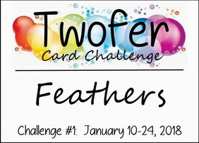 https://twofercardchallenge.blogspot.co.uk/2018/01/twofer-card-challenge-1.html