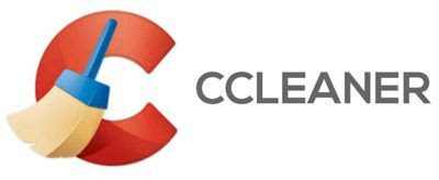 Utilidades sofware windows ccleaner