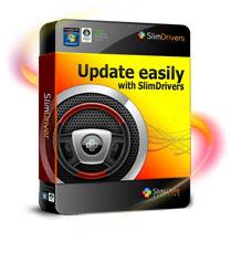 Uma ferramenta surpreendente para ajudá-lo SlimDrives